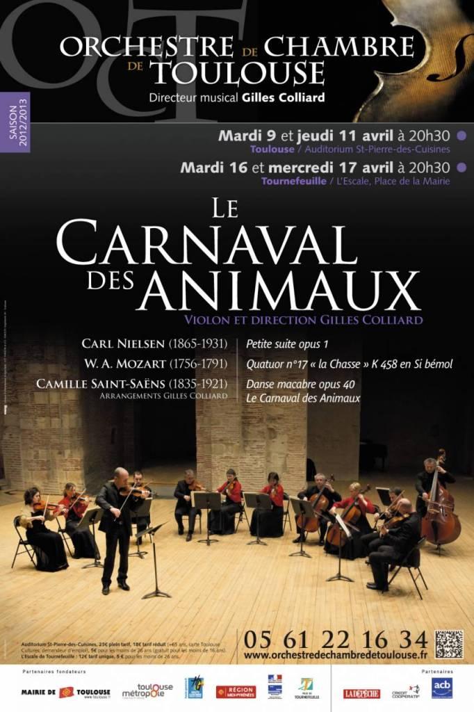 11 avril orchestre chambre