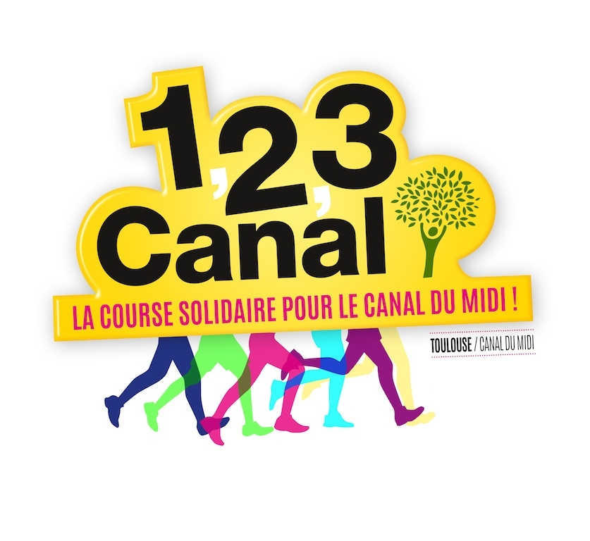 123-canal