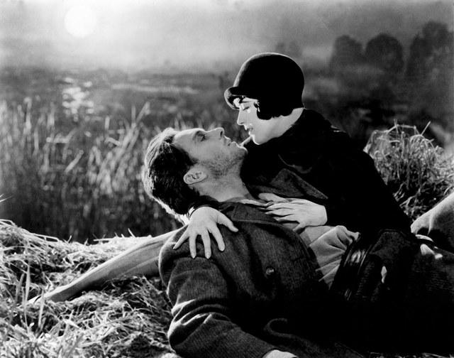 """L'Aurore"" © Grands Films Classiques"