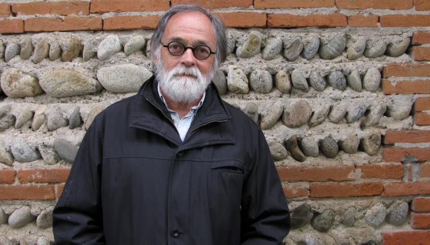 Maxime Vivas