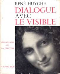 Couverture Dialogue