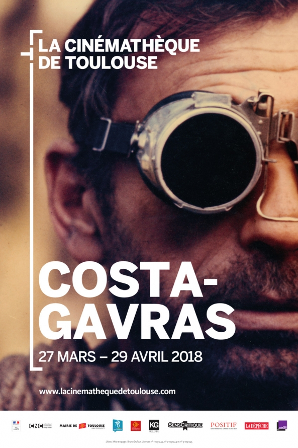 https://blog.culture31.com/wp-content/uploads/2018/03/costa-gravas-1.jpg