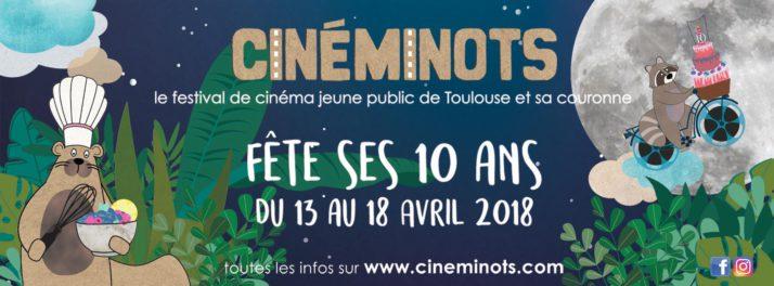 Cinéminots
