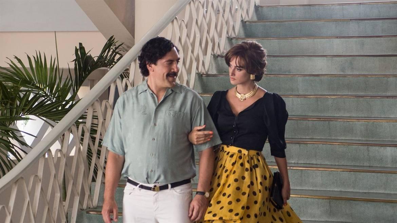 Escobar JB Et PC