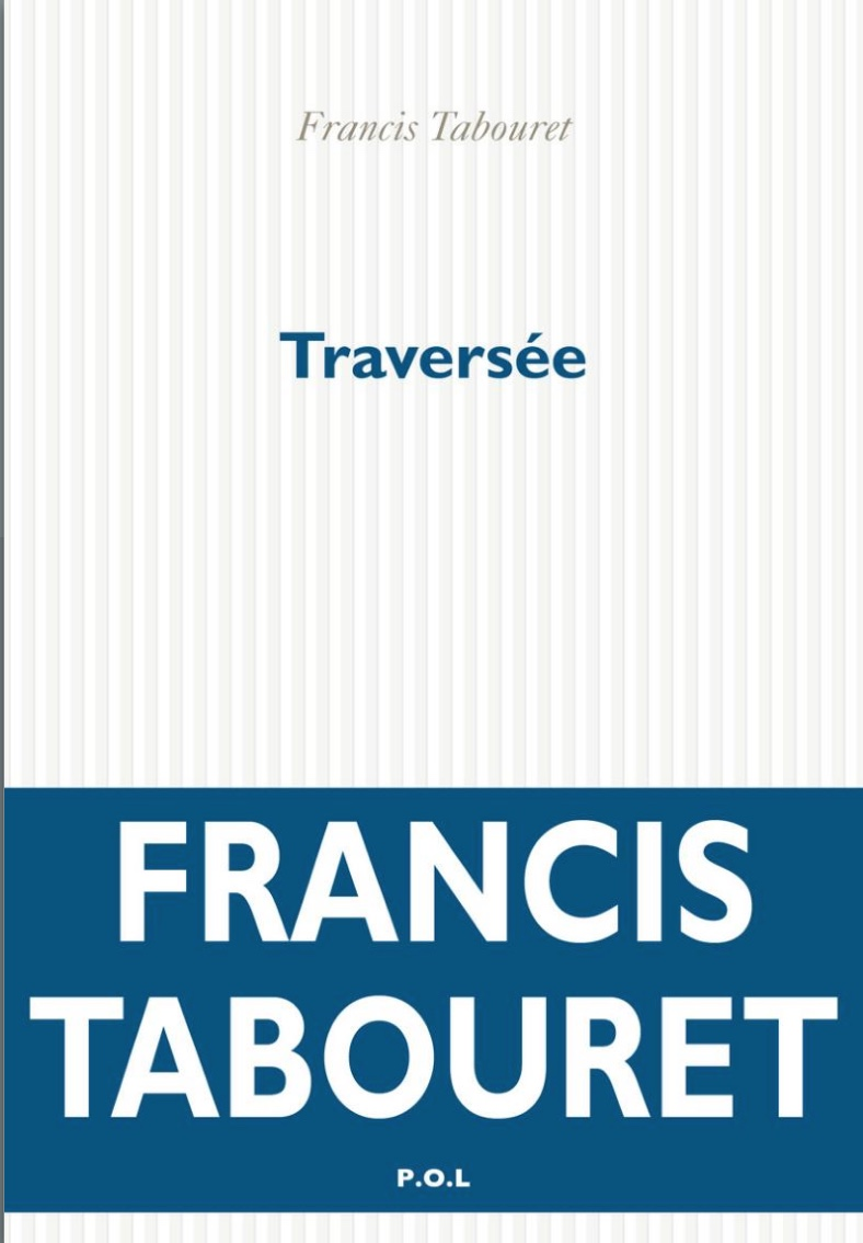 Francis Tabouret