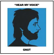 GNUT HMV