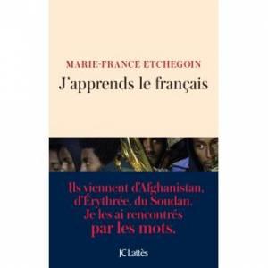 J Apprends Le Francais