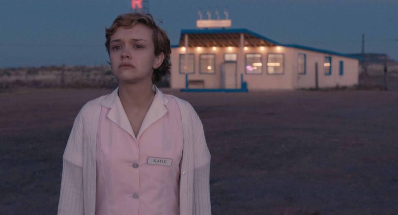 Katie Film