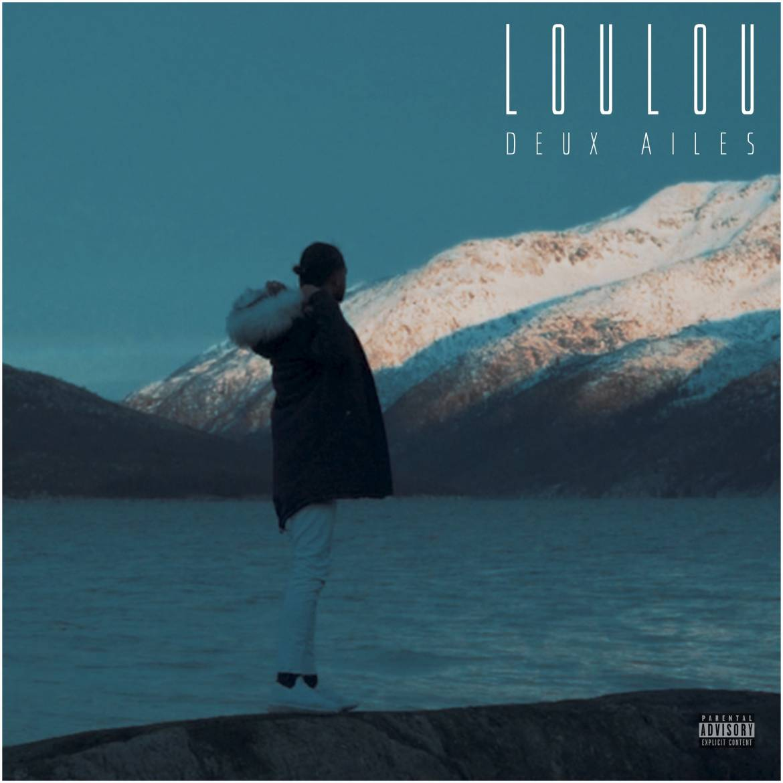 Loulou Masta 2