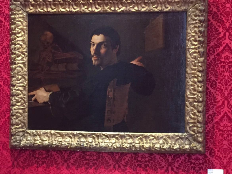 Pietro Paolini
