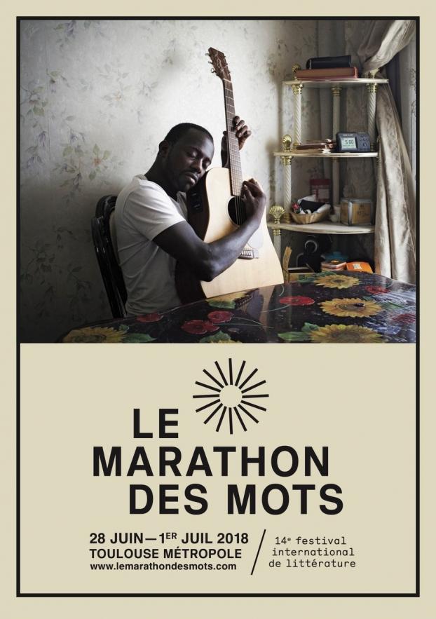 0 Marathon Des Mots