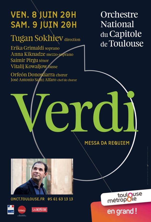 0 Onct Verdi