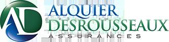 Alquier Desrousseaux
