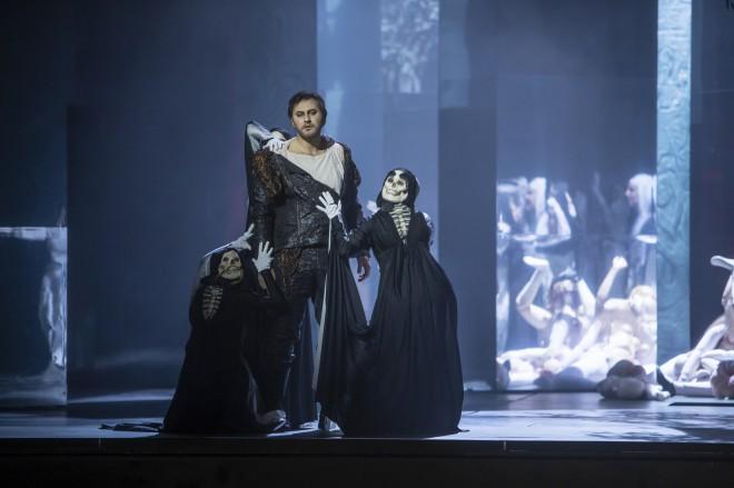MacbethSorcieres