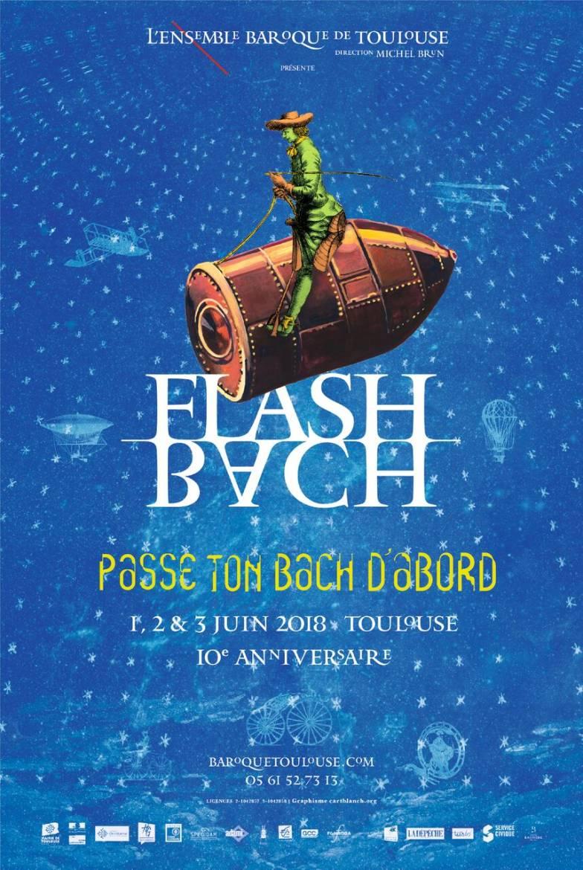 Passe Ton Bach