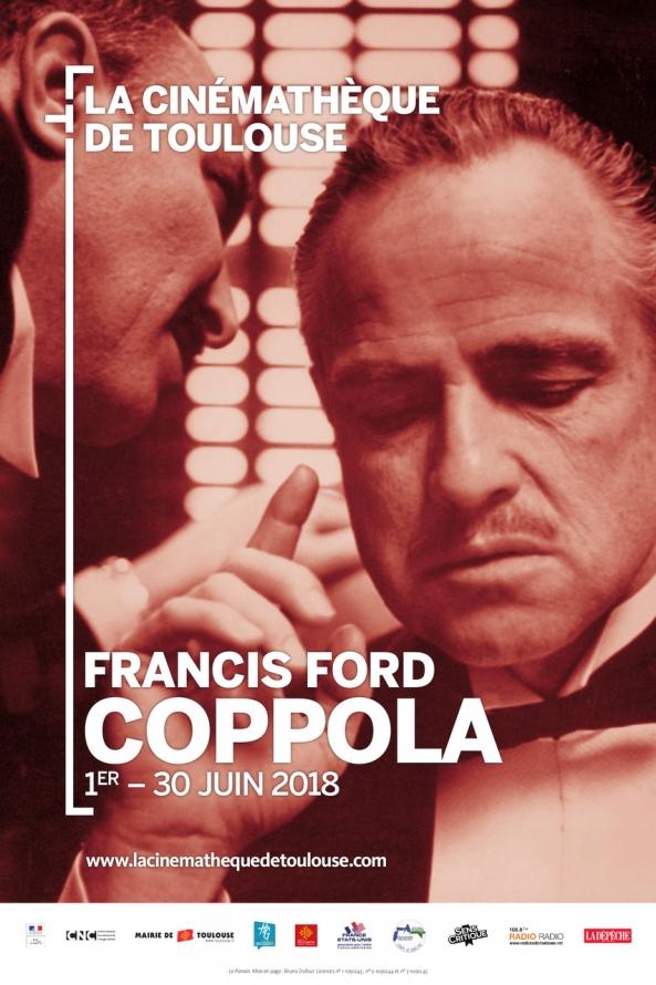 0 Coppola 1