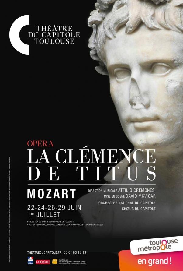 0 Theatre Du Capitole