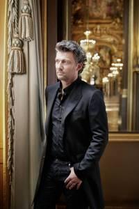 Jonas Kaufmann © Gregor Hohenberg / Sony Classical