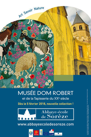 Musee Dom Robert