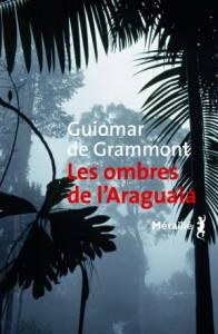 Ombres De Laraguaia