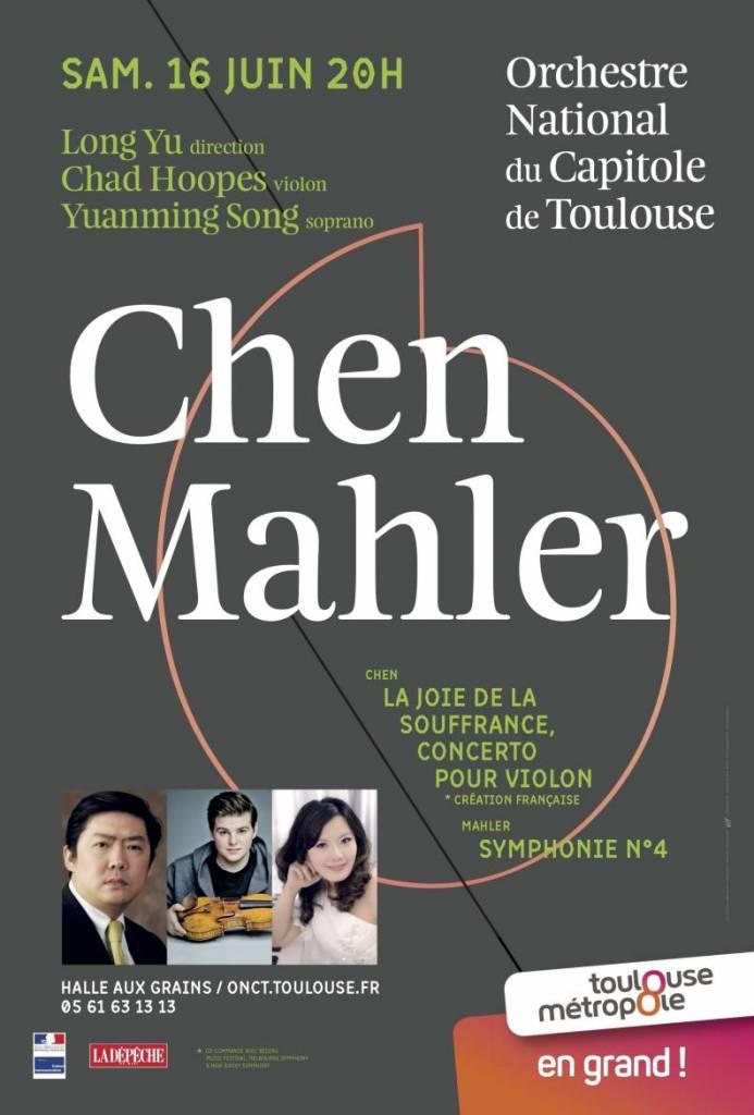 Onct Juin Mahler