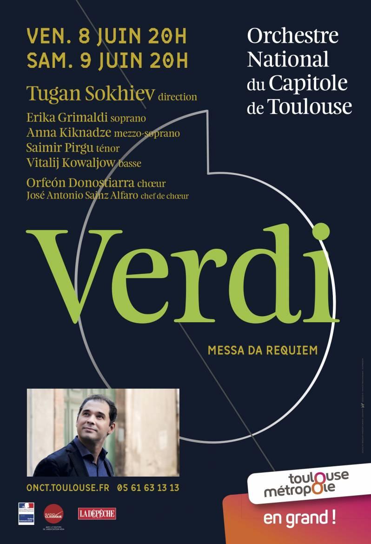 Onct Verdi