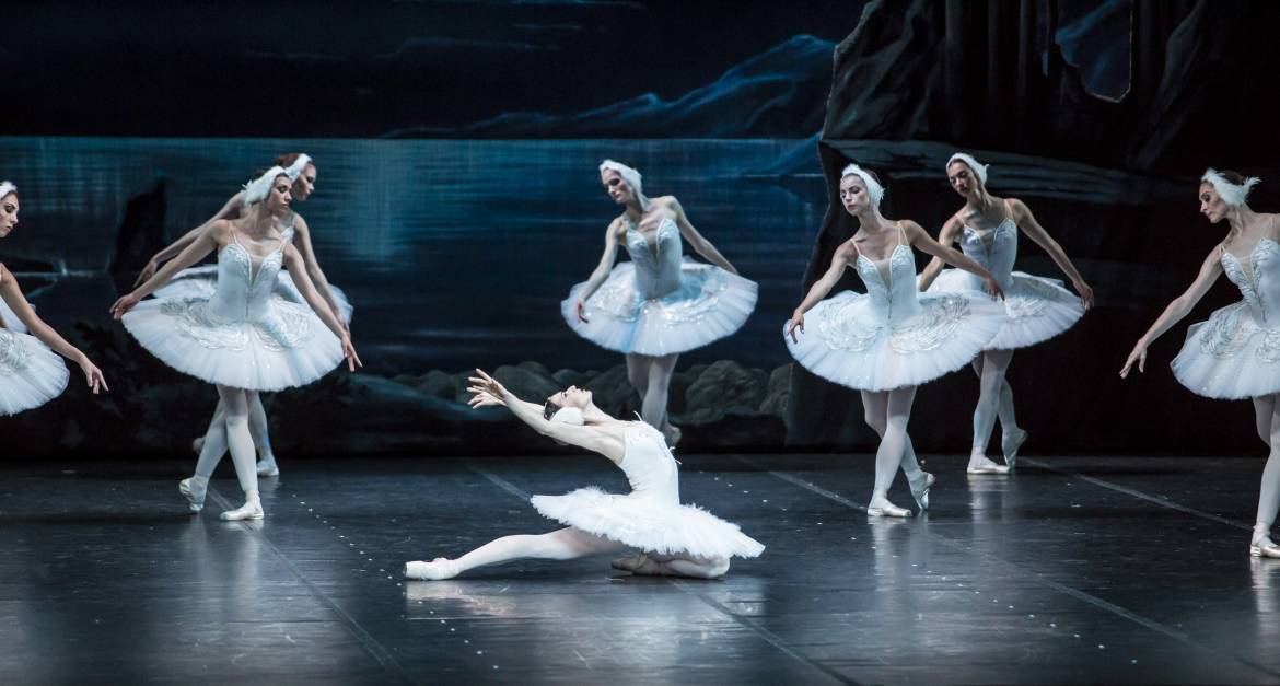 YB Swan Lake©Vlad Stepanenko(20)