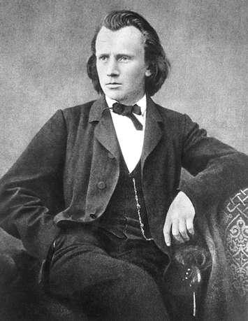 Brahms1866