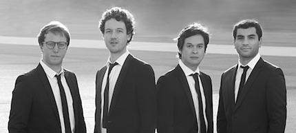 QuatuorVanKuijk M