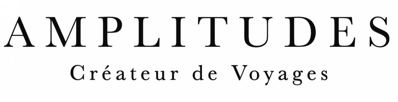 Amplitudes Logo