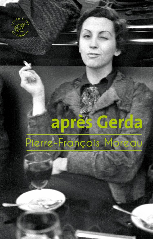 Apres Gerda