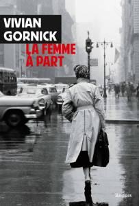 Gornick La Femme à Part