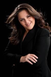 Maria Agresta