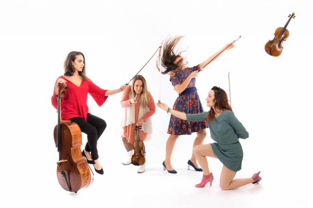 Quatuor Zaide 20171113 22