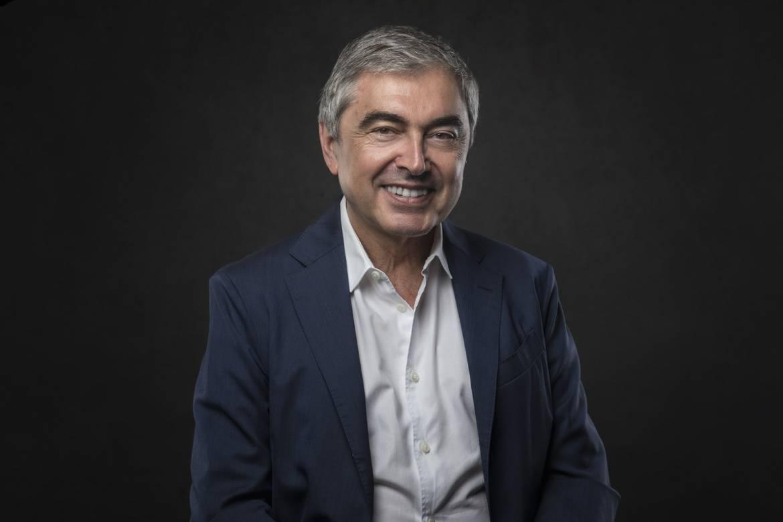 Richard Seff
