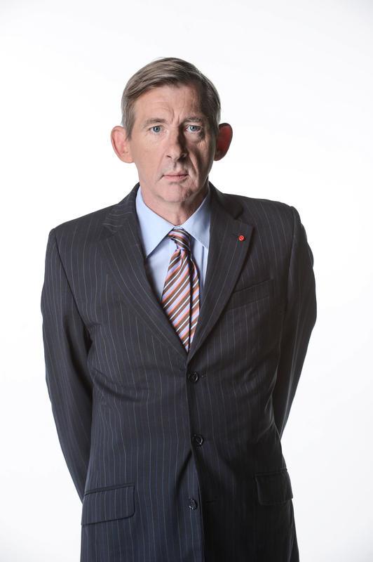 ChristopheSalengro Président