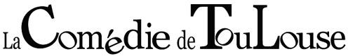 Comedie De Toulouse