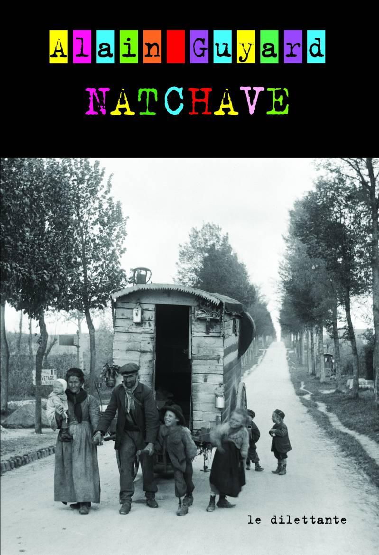 CouvertureNatchave