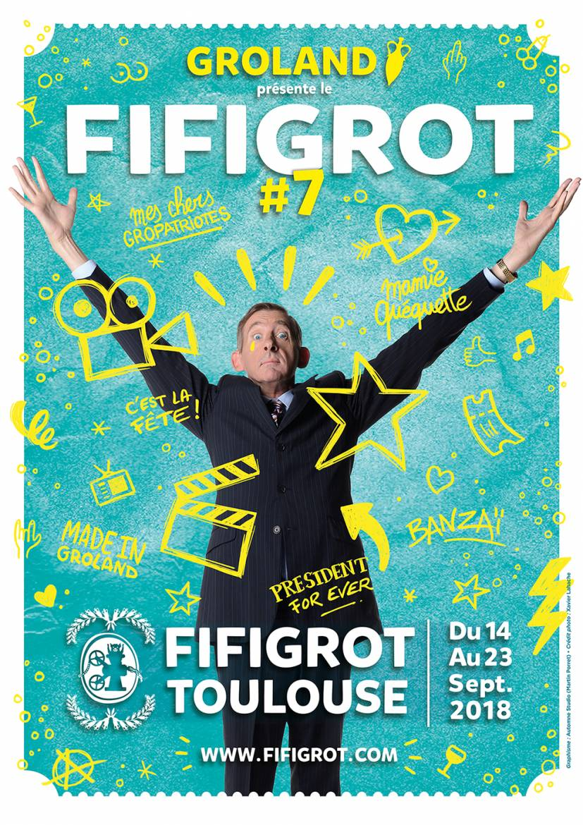 Fifigrot 2018