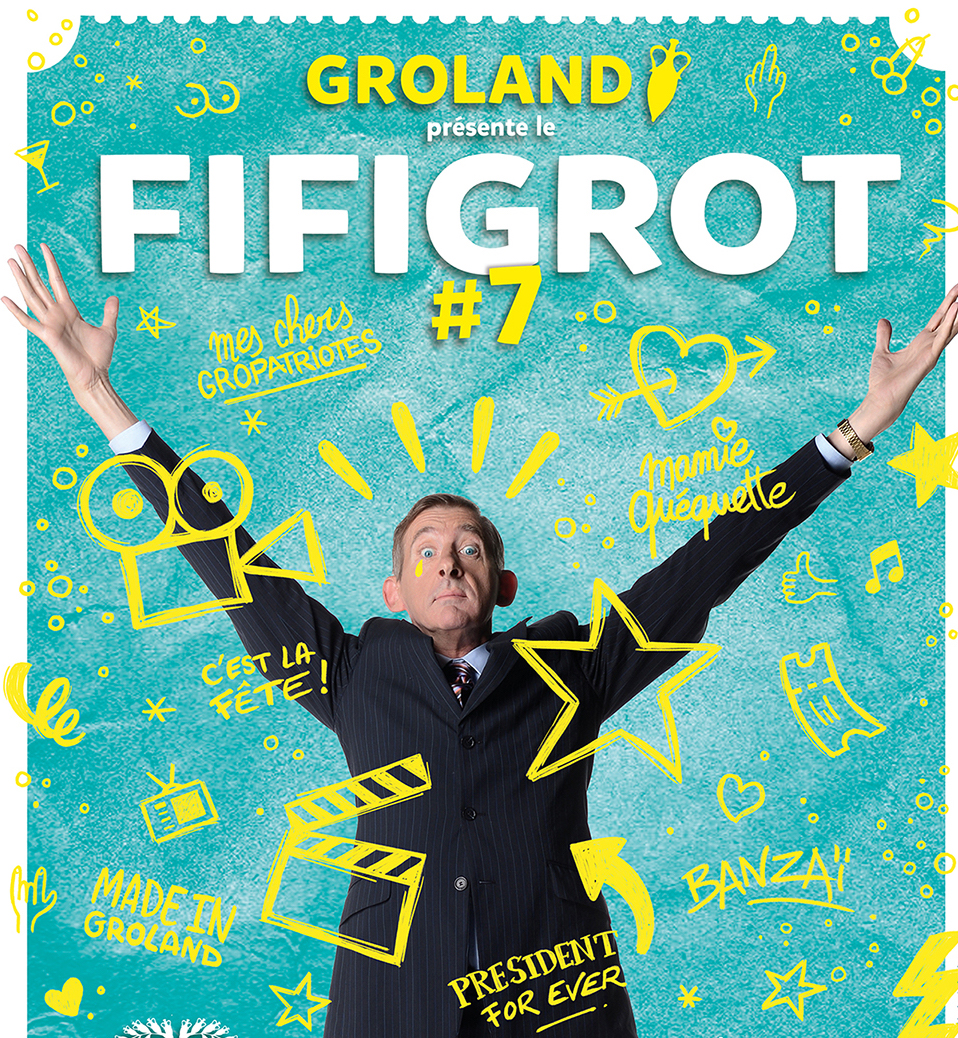 Fifigrot