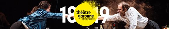Garonne Billetterie En Ligne