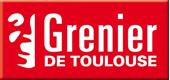 Grenier Toulouse