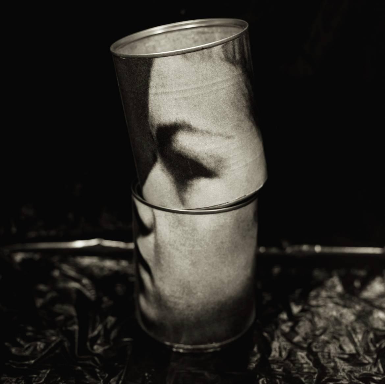 Les démons © Guy Valente