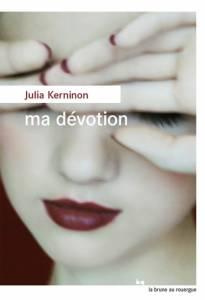 Ma Devotion