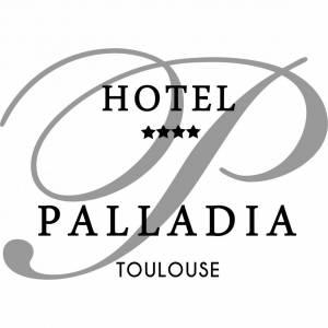 Hôtel Palladia