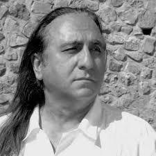 Rubén Vélasquez