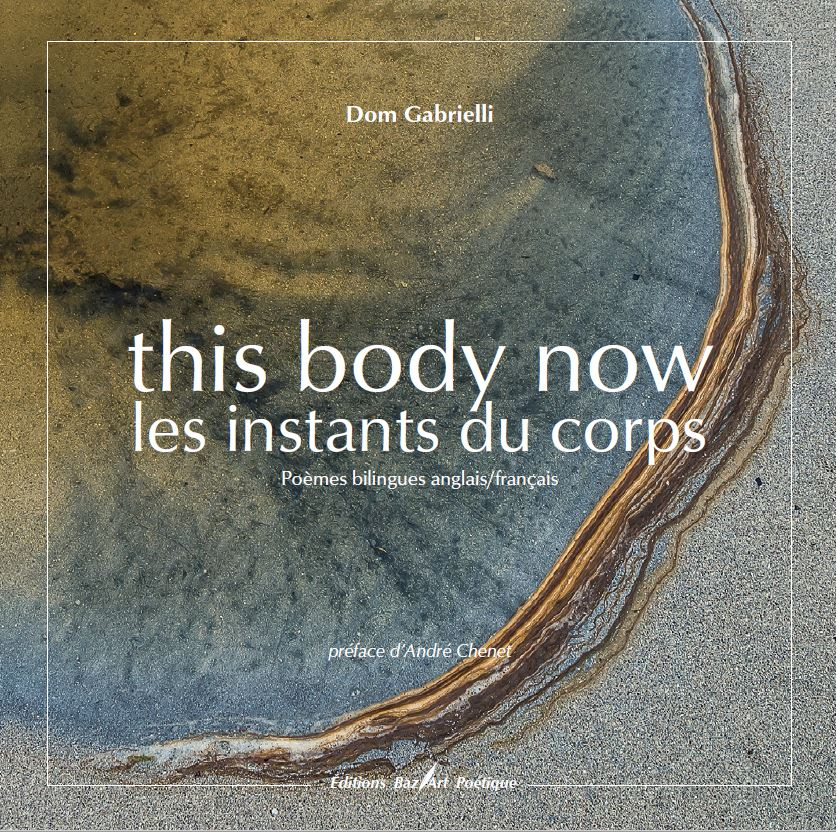 This Body Now Couv01