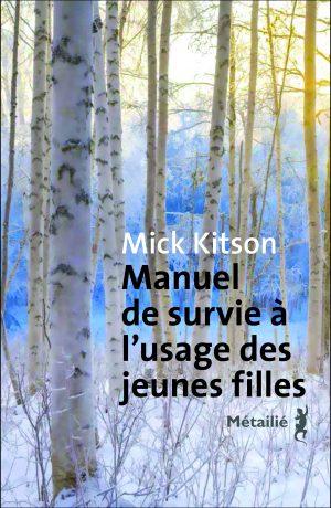 Editions Metailie Com Manuel De Survie A Lusage Des Jeunes Filles Manuel De Survie A Lusage Des Jeunes Filles Hd Filet 300x460