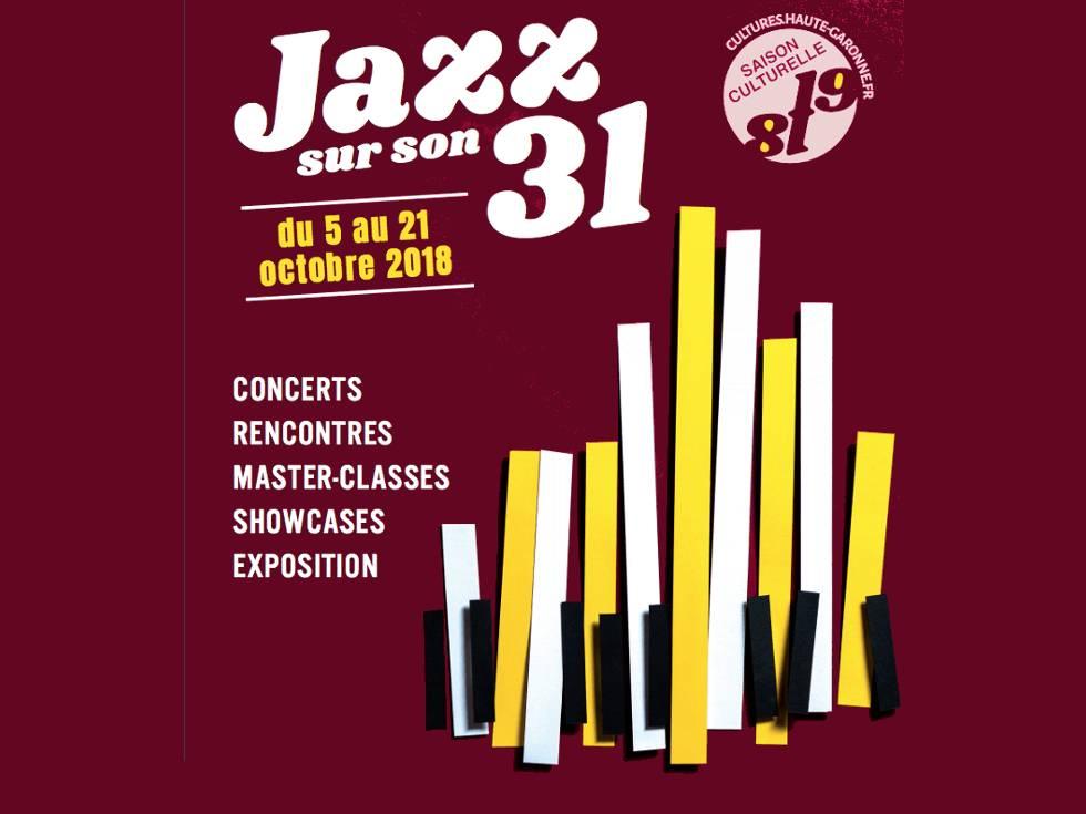 Jazzsurson31 2018 980x735