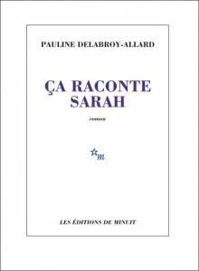 Pauline Delabroy Allard
